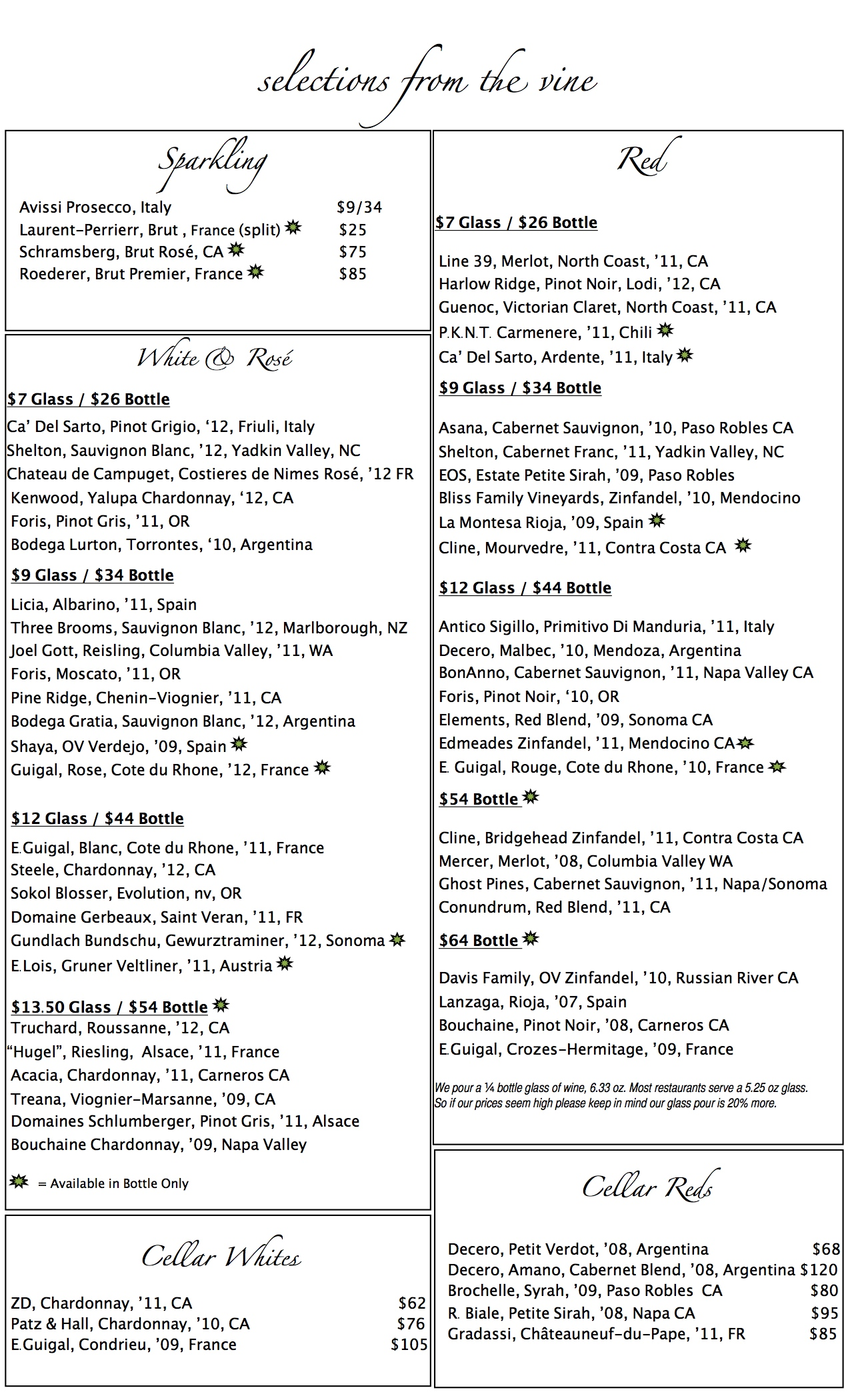FLPH New Wine List JPG